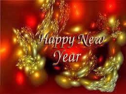 Ποιο είναι το στυλ που ταιριάζει σε κάθε ζώδιο για την παραμονή της χρονιάς!