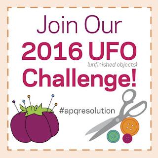 Deltag i UFO legen i 2016