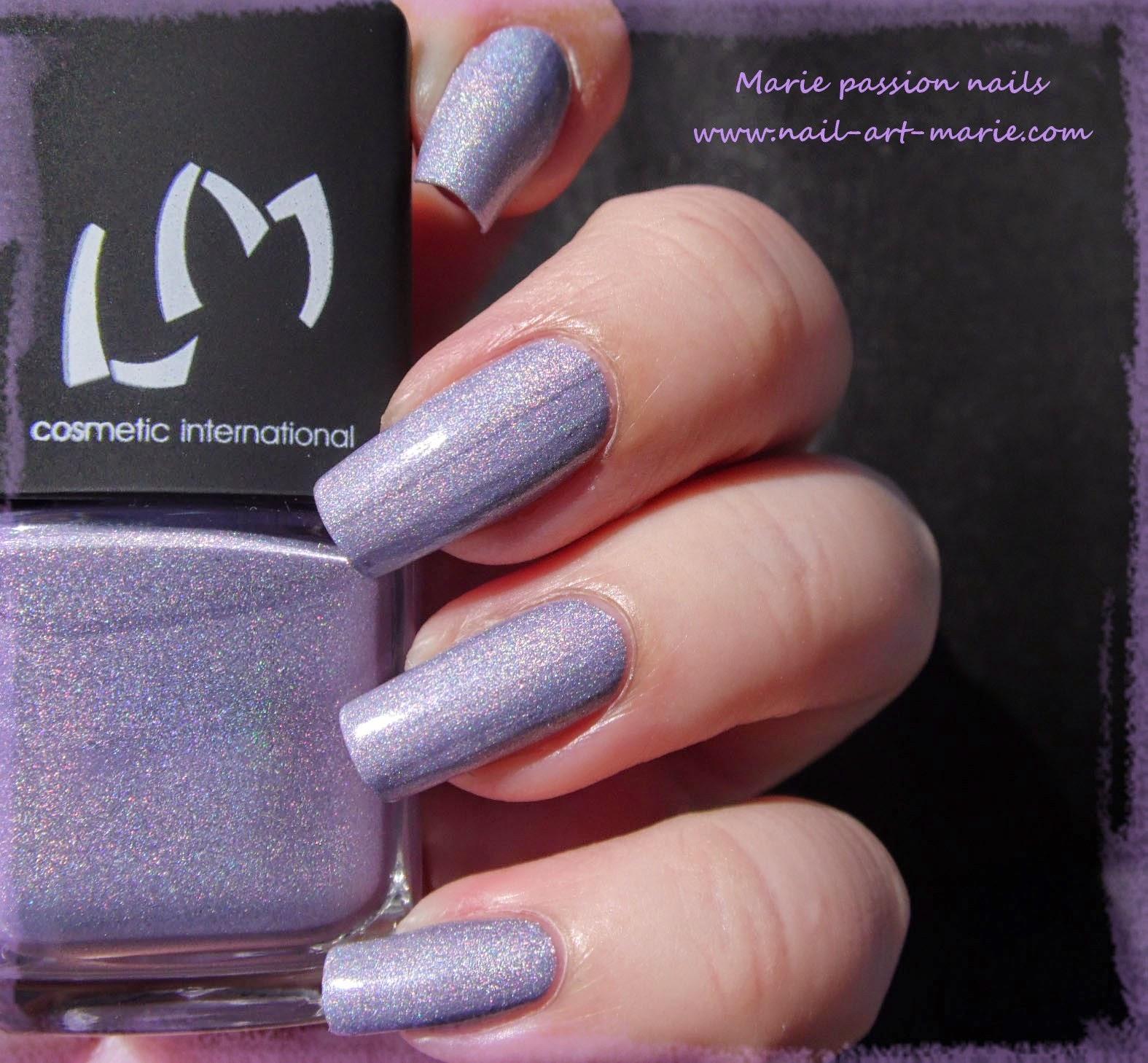 LM Cosmetic Arabesque3