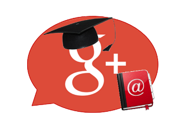 Google Plus: la rete degli interessi condivisi