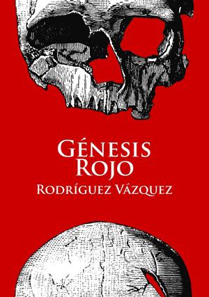 Génesis Rojo