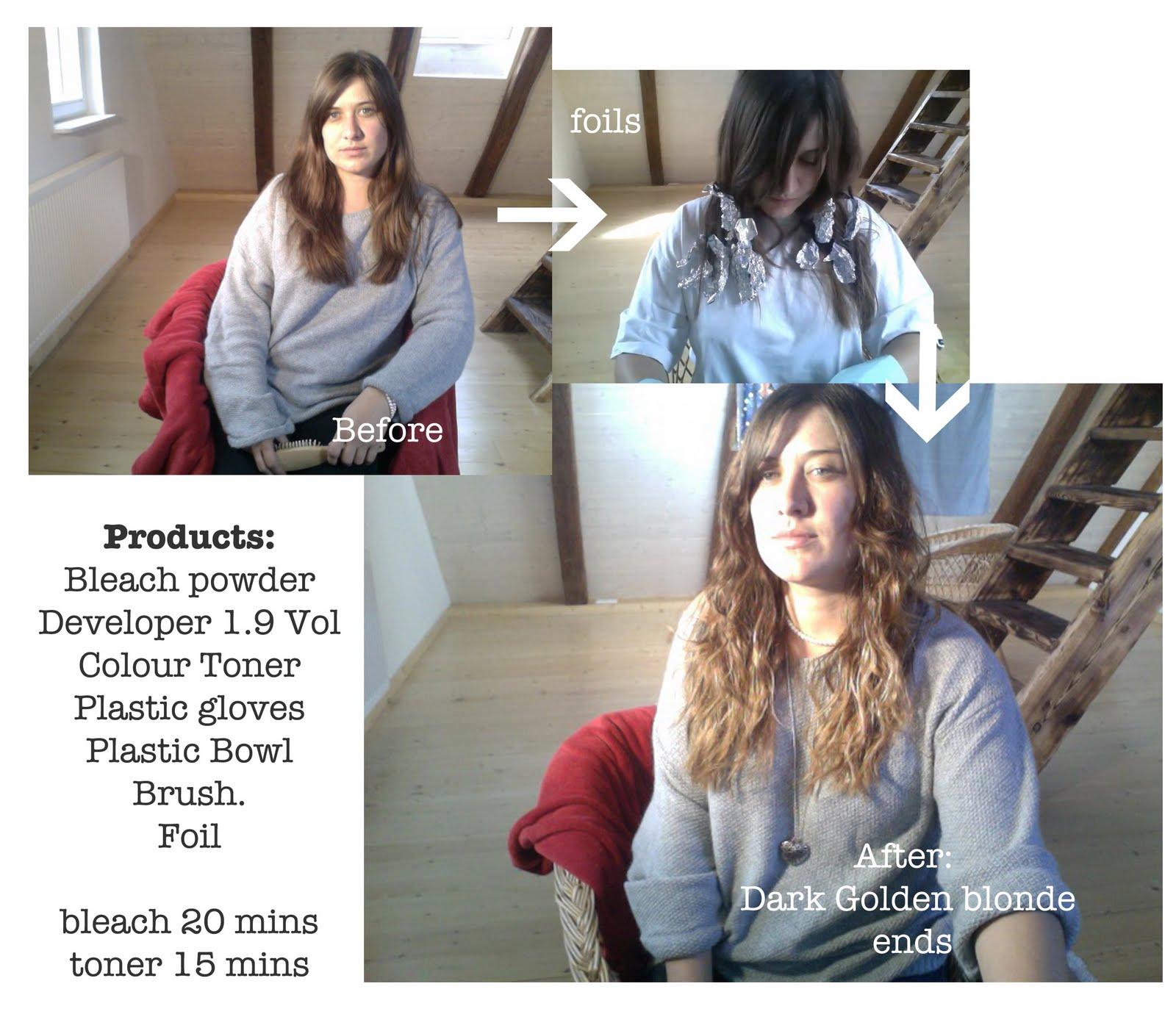 http://1.bp.blogspot.com/-fixucZBKLvc/TmHVyFM6sxI/AAAAAAAAAkw/SV_c_bv7BsU/s1600/foils.jpg