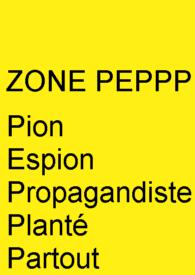 Montréal Zone PEPPP