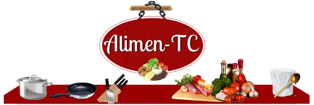 Alimen-TC  Bem