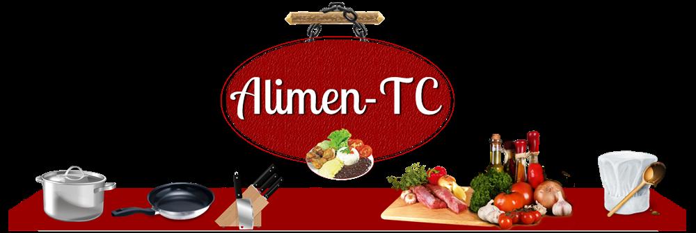 Alimen-TC  Bem