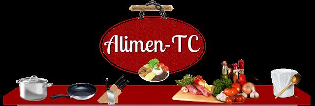Alimen-TC