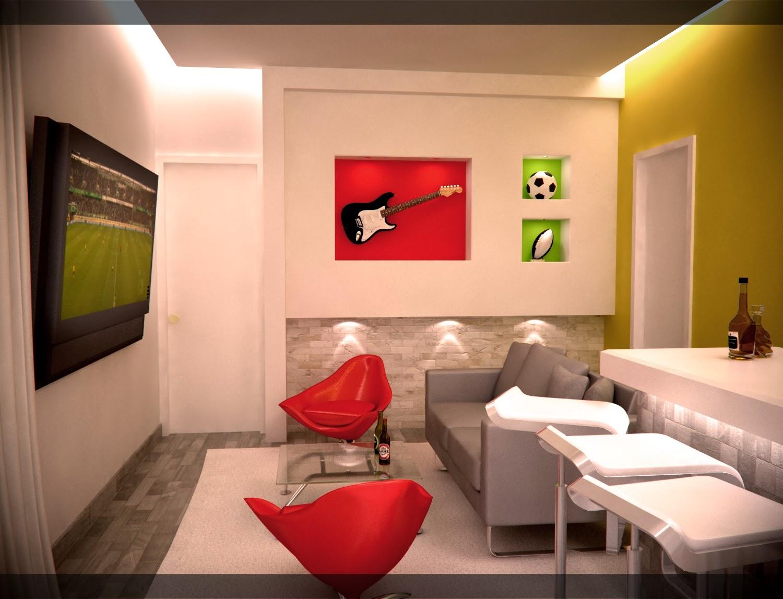 Dise o de interiores remodelaci n - App diseno de interiores ...