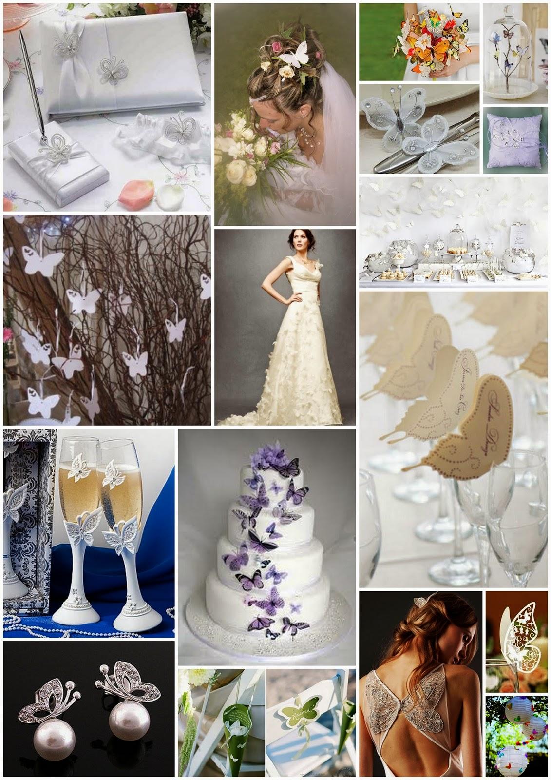 Matrimonio Tema Moderno : Matrimonio e un tocco di classe temi per