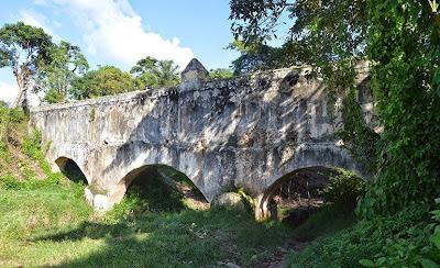 Honduras, historia de Honduras