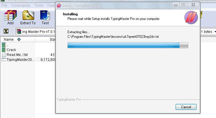 Download Coreldraw X6 Portable Idws Mp3