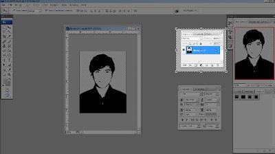 cara+membuat+tutorial6 Cara membuat Tutorial dengan Text dan Gambar dengan Photoshop