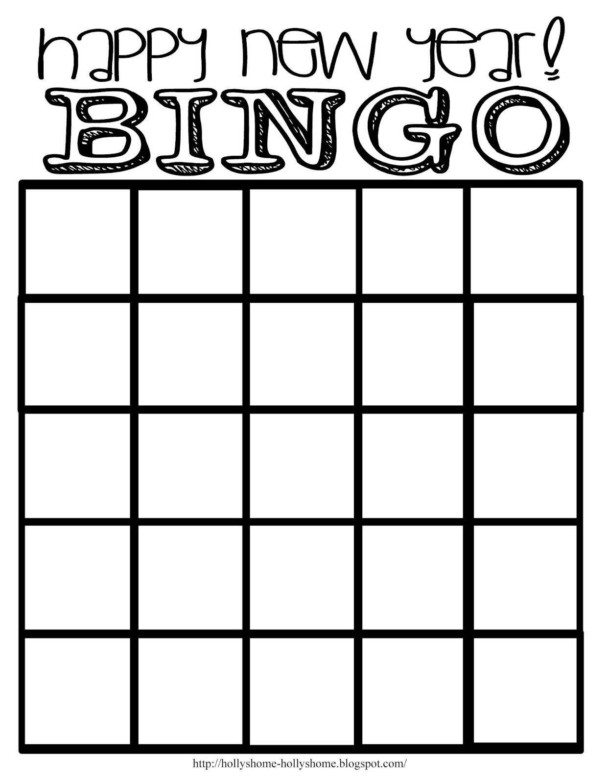 imgenes de new year bingo cards free jpg 1244x1600 chinese new year bingo