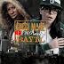 [Mixtape] Gucci Mane - BAYTL (Without V-Nasty)
