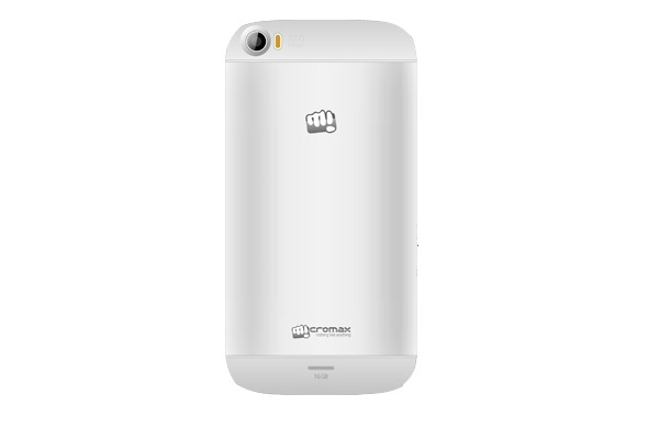 micromax,android,games,apps,hd games,applications,micromax software,canvas,doodle 2,micromax canvas a240 doodle II
