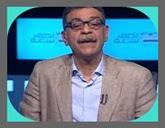 - برنامج نص ساعة مع جمال فهمى حلقة الجمعة 31-7-2015