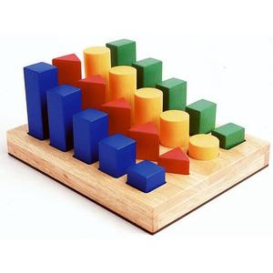 http://go-program.blogspot.com/2012/11/sorting-atau-pengurutan-dalam-bahasa-pemrograman.html