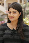 Cute Actress Priyanka latest Photos at Edenti Govinda-thumbnail-11