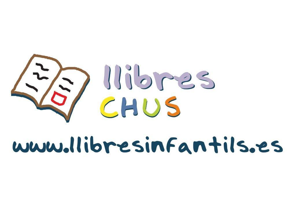 Llibres Chus