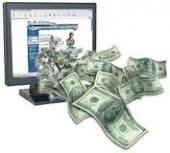 sumber-sumber-penghasil-uang-di-internet