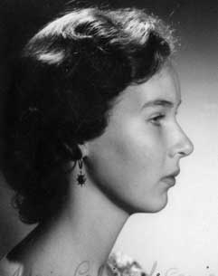 Maria Gabriella de Savoie