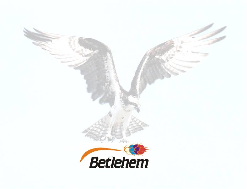 Betlehem Intercessão