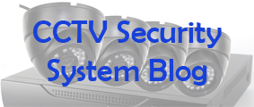 CCTV Security System Blog
