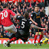 Manchester United vs Liverpool 2015 Kick Off Time Worldwide