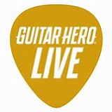 Guitar Hero Live Will Be Playable at Comic-Con!