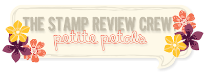 http://stampreviewcrew.blogspot.com/2015/06/stamp-review-crew-petite-petals-edition.html