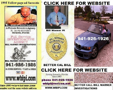 CLICK IMAGE FOR PI BILL WARNER WEBSITE
