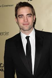 Robert Pattinson struggled to cope while filming 'Rover' in Australia