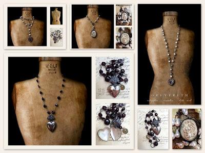 www.greyfrethjewelry.blogspot.com