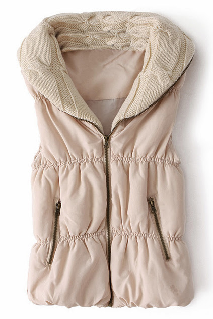 http://www.romwe.com/zippered-panel-cream-vest-p-74540.html?cherryqueendee