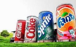 lowongan kerja coca cola indonesia 2014