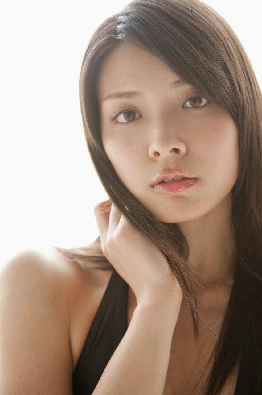 Sayaka Akimoto   AKB48 SECOND GENERATION   Pinterest