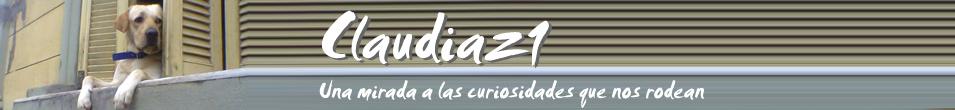Claudiaz