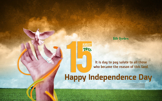 15th-Aug-Happy-Independence-Day-HD-wallpapers