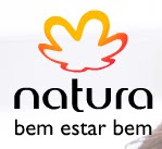 CONSULTORA NATURA NO BAIRRO DO ALECRIM