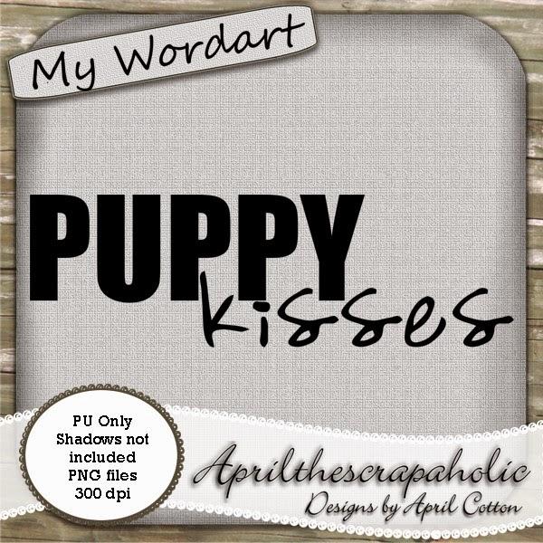 http://1.bp.blogspot.com/-fjKgvjcLsV4/VONsGkbdPgI/AAAAAAAALok/CZcV3qfT2Ys/s1600/ATS_MyWordart_PuppyKisses_Preview.jpg