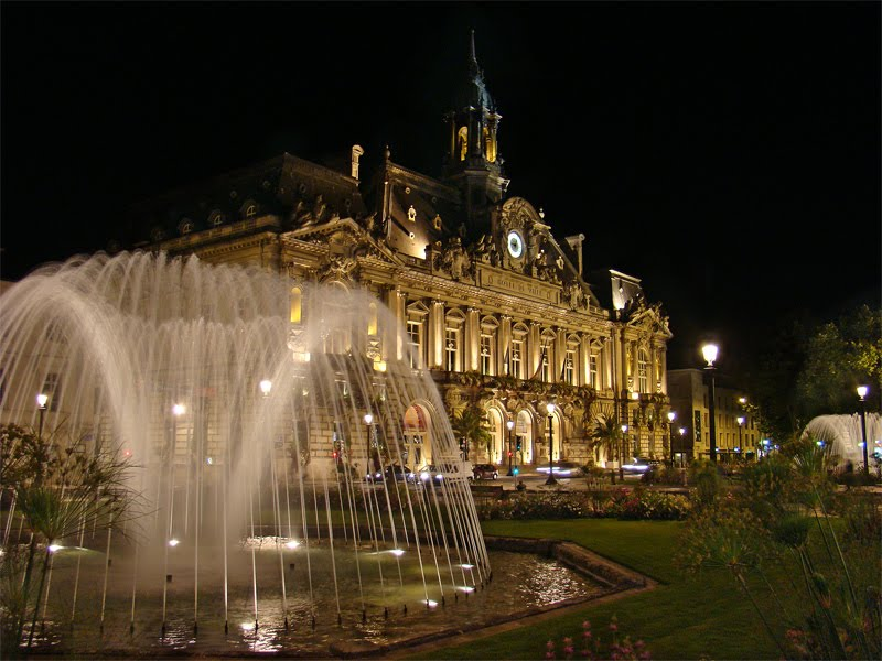 top 10 tourist attractions in france tourism lovers 2