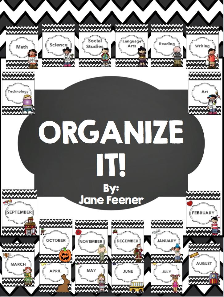 http://www.teacherspayteachers.com/Product/Binder-Covers-Organize-It-1357478