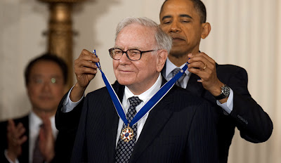Warren Buffet, make money on stock market, stock exchange, rich on stock market, financial tips, financial planner,