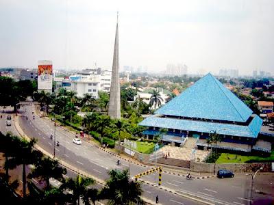 masjid-raya-pondok-indah-jakarta