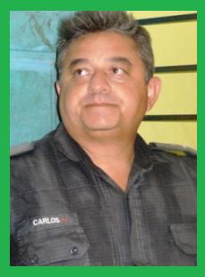 STPM LUIZ CARLOS