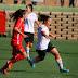 PREVIA: Vuelve la Liga, vuelve el VCF Femenino