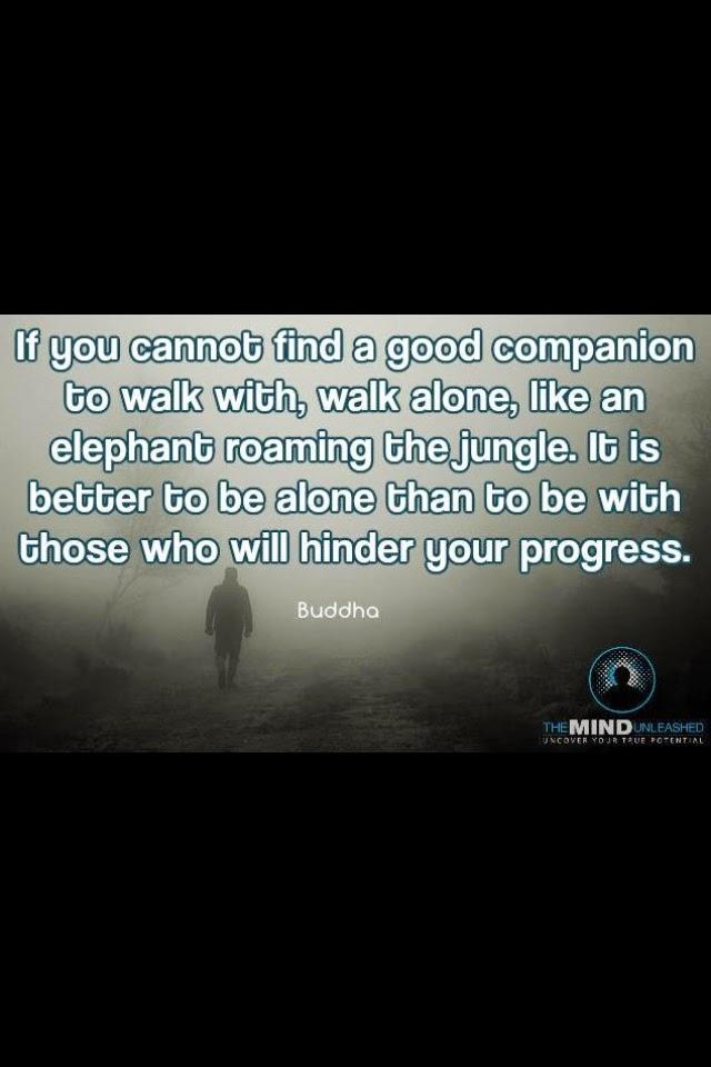 True this:
