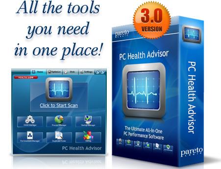 http://1.bp.blogspot.com/-fjS42XTWCaQ/Tnn-IEjVWLI/AAAAAAAABtQ/1aZYzsh9T08/s1600/ParetoLogic%2BPC%2BHealth%2BAdvisor%2B3.1%2BFull%2BPatch.jpg