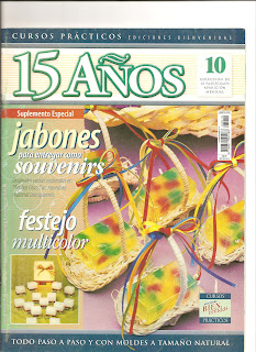 cOLECCION DE REVISTAS 15 AÑOS!!! Fiesta%25252520de%2525252015%25252520306