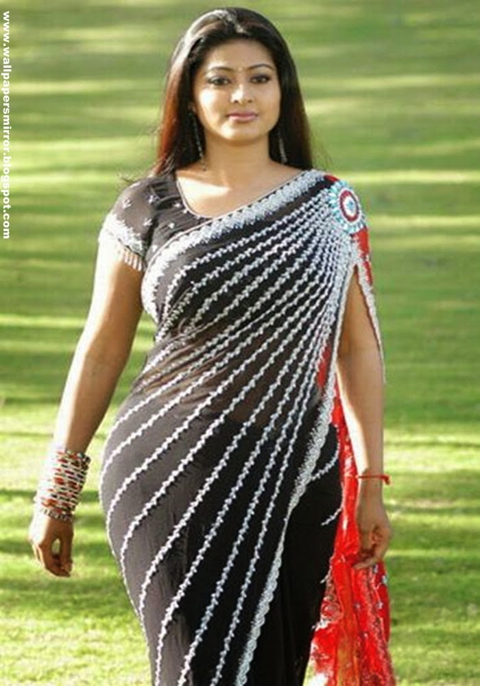 south actress sneha hot images