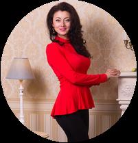 Frauen kennenlernen aus der ukraine